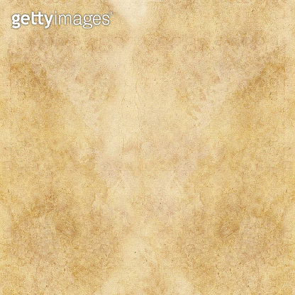 Dirty background, old grunge background texture paper. Abstract watercolor texture background. Unique design