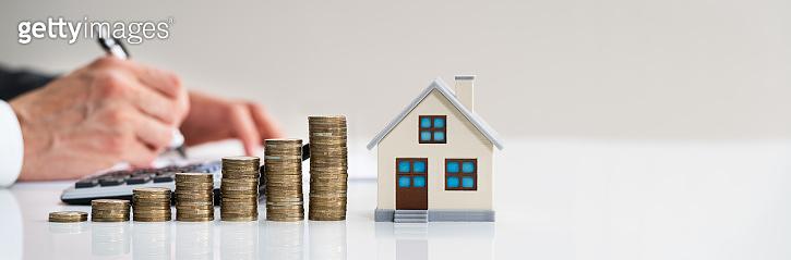 Real Estate Energy Audit