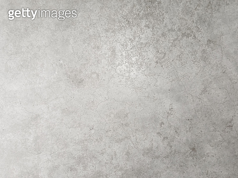 Concrete walls with abstract patterns.Old cement texture in vintage style for graphic design