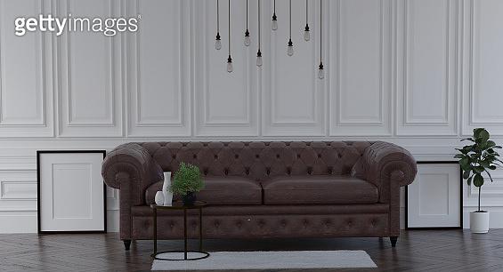 Interior Mockup352