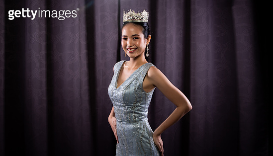 Miss Pageant open new curtain life opportunity
