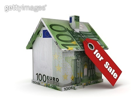 Euro money house rental finance insurance