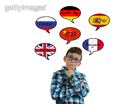 Language translate learn speak global communication