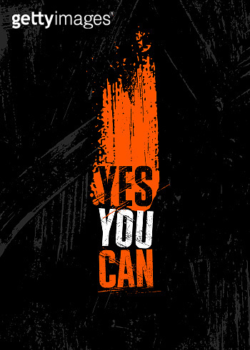 No Excuses. Just Results. Inspiring Sport Typography Motivation Quote Illustration Illustration. Workout and Fitness Gym Creative Strong Vector Rough Typography Grunge Wallpaper Poster Concept
