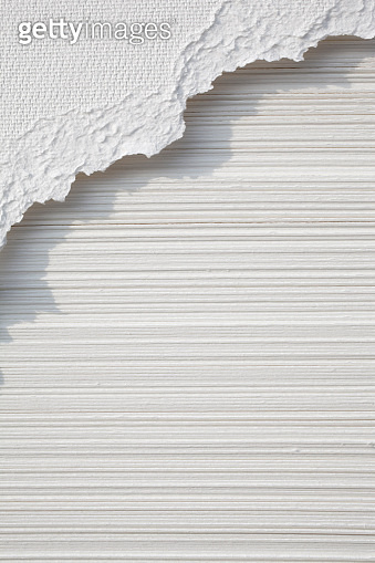Pulp cellulose sheets