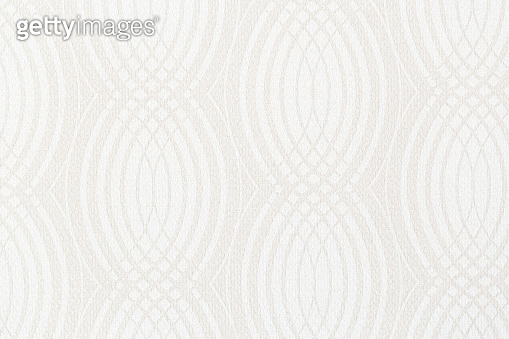 Luxury modern wallpaper. texture of paper wallpaper for the interior