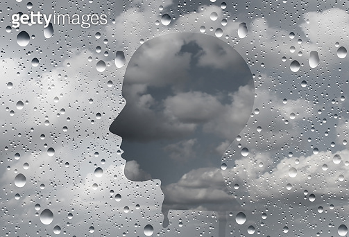 Depressive Mood Psychology