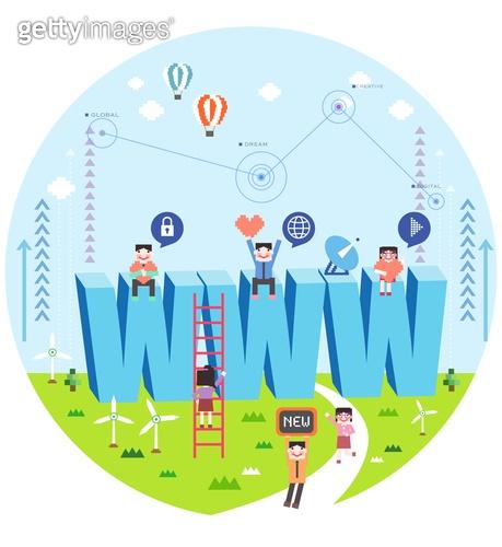 스마트 네트워크