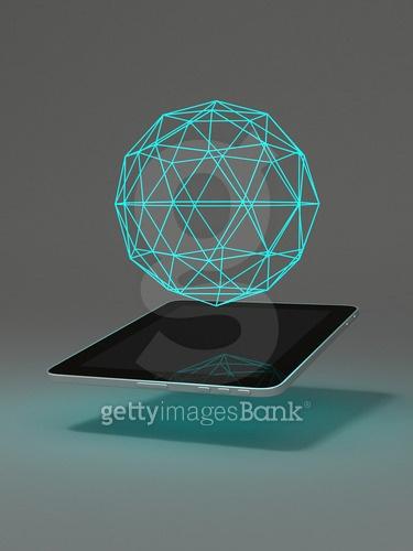 3D 이미지