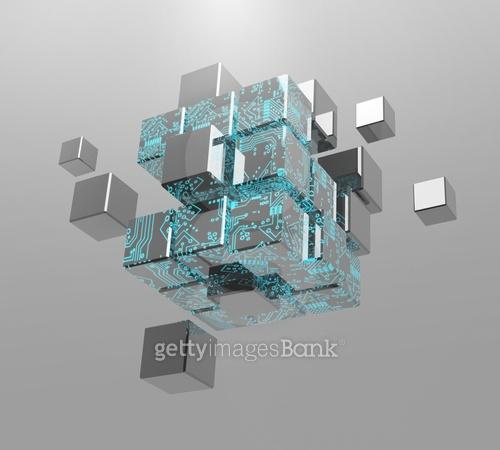 인공지능, 로봇, 4차산업혁명, 미래, 과학