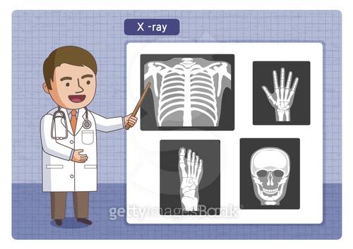 의학, 의사, 건강관리