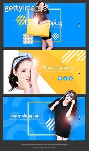 Beauty Web Templates