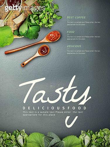cook magazine