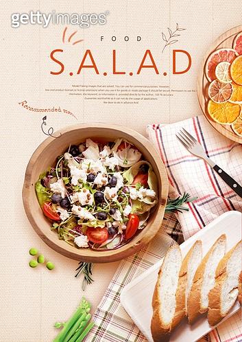 음식, 포스터, 서양음식 (음식), 메뉴, 레스토랑 (상점)