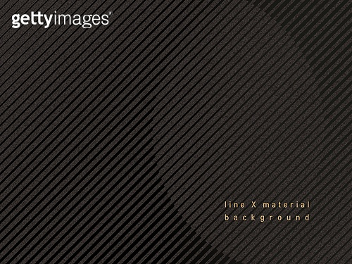 백그라운드, 선 (모양), 직선, 재질, 추상