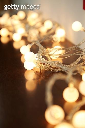 전등빛 (조명기구), 전구, 반짝임 (물체묘사),조명기구,아늑함,데코르,백그라운드