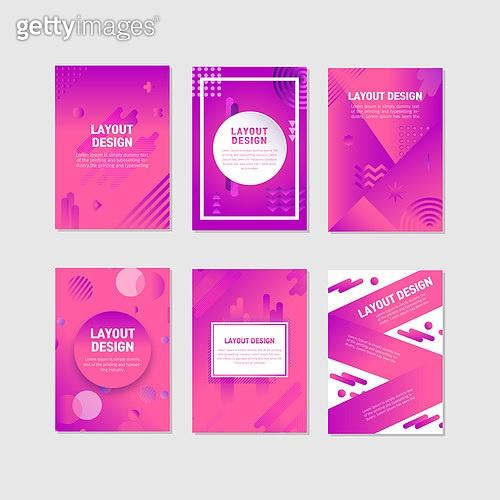 일러스트, 벡터파일 (일러스트), 팝업, 배너, 책표지 (주제), 편집디자인 (이미지), 레이아웃, 카피스페이스, 모양 (묘사), 모바일백그라운드 (이미지)