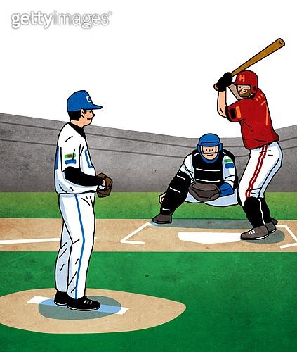스포츠, 생활체육, 라이프스타일, 운동, 건강한생활 (주제), 야구, 코트 (스포츠장소), 야구선수, 동호회