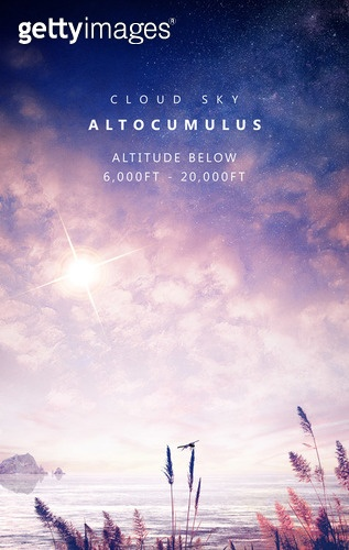 하늘, 구름, 풍경 (컨셉), 백그라운드, 일몰 (땅거미), 밤 (시간대), 물가 (물), 가을