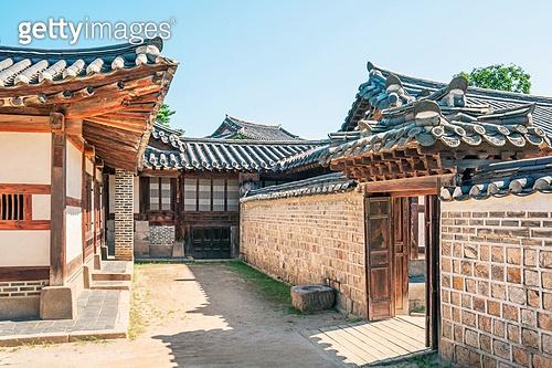 고궁, 한옥, 한옥마을, 한옥 (한국전통), 한국 (동아시아), 서울 (대한민국), 전통문화, 조선시대 (한국전통)