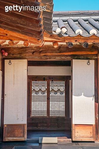 고궁, 한옥, 한옥 (한국전통), 한국 (동아시아), 서울 (대한민국), 전통문화, 조선시대