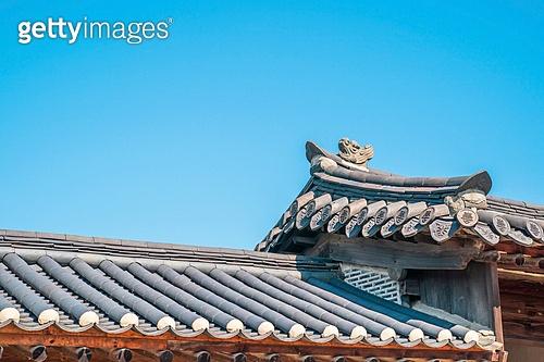 고궁, 한옥, 한옥 (한국전통), 한국 (동아시아), 서울 (대한민국), 전통문화, 기와, 지붕 (건물의부분)