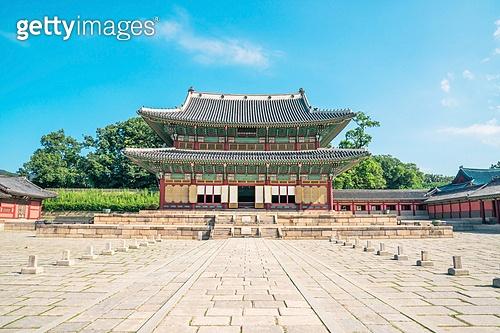 고궁, 한옥, 한국 (동아시아), 서울 (대한민국), 전통문화, 조선시대 (한국전통), 역사, 국사 (교과목)