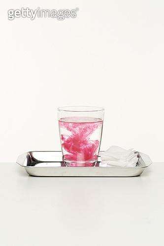 컵 (그릇)