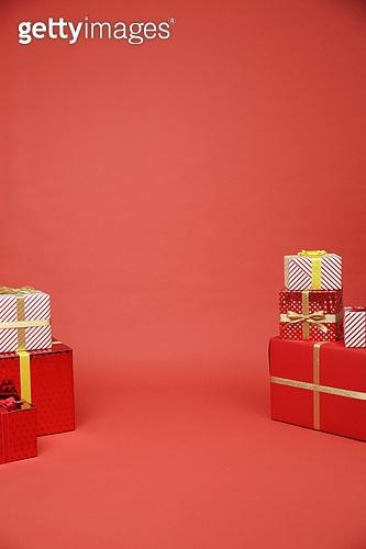선물상자 (상자)