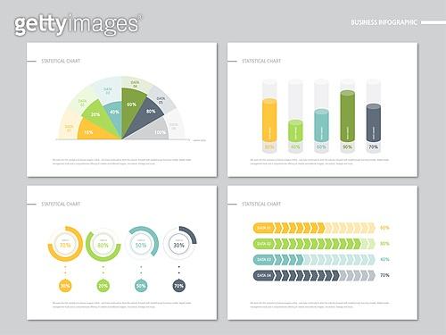 그래프, 차트, 인포그래픽 (시각교재), 도표 (시각교재), 막대그래프