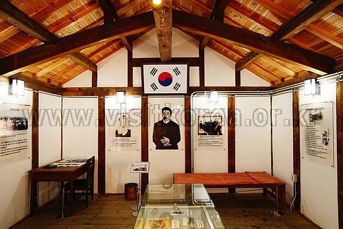 군산근대미술관