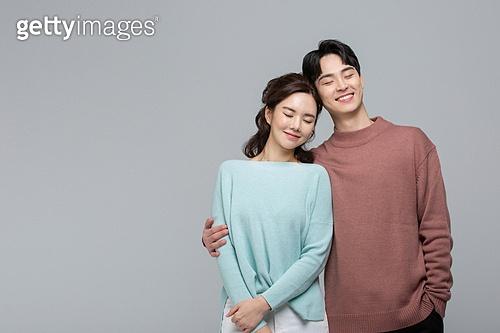 한국인, 동양인 (인종), 사람, 커플, 커플 (인간관계), 데이트, 기쁨 (컨셉), 행복, 행복 (컨셉), 로맨스 (컨셉)