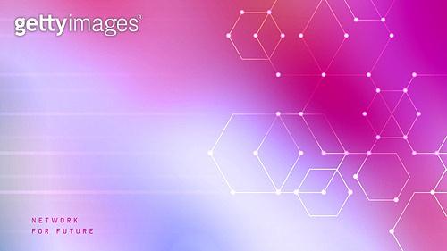 컴퓨터네트워크 (컴퓨터장비), 연결 (컨셉), 5G, 미래