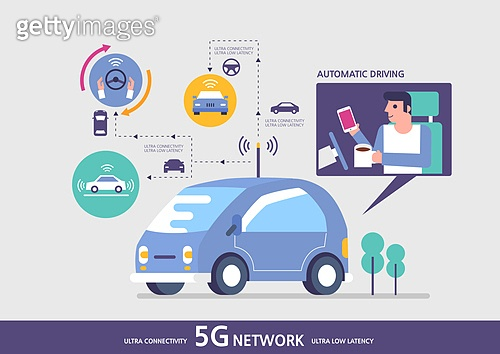 5G, 기술, 인터넷, 컴퓨터네트워크, 클라우드컴퓨팅 (인터넷), 4차산업혁명 (산업혁명), 빅데이터 (인터넷), 무인자동차 (자동차), 전기자동차, 자동차 (자동차류)