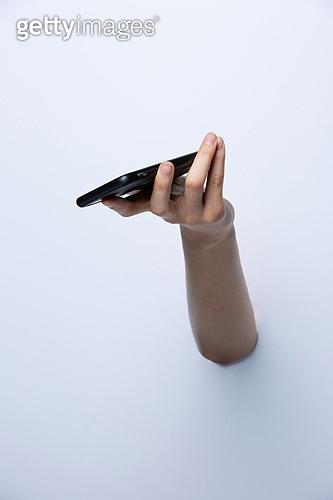 스마트폰, 스마트폰 (휴대폰), 5G, 휴대폰, 휴대폰 (전화기), 스마트기기 (정보장비), 모바일결제 (금융아이템), 모바일게임, 누끼, 누끼 (컷아웃), 손짓, 손짓 (제스처)