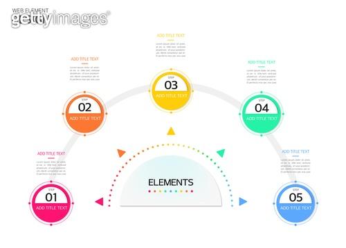 일러스트, 벡터파일 (일러스트), 인포그래픽, 프로세스 (컨셉), 디자인엘리먼트 (유저인터페이스), 그래프 (차트)