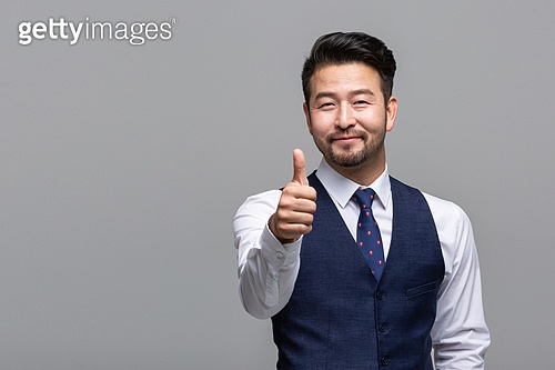 40-49세 (중년), 성인 (인간의나이), 얼굴표정 (커뮤니케이션컨셉), 감정, 미소, 넘버원