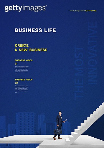 비즈니스, 레이아웃, 건설물 (인조공간), 책표지 (주제), 보고서 (서류), 비즈니스맨