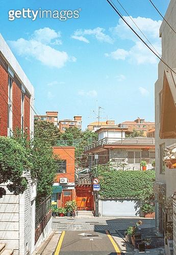 사진, 여행, 풍경 (컨셉), 도시풍경 (도시), 서울 (대한민국), 관광, 감성