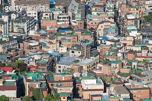 한국 (동아시아), 부동산, 주거건물 (건설물), 집 (주거건물), 주택문제, 주택개발 (주거건물)
