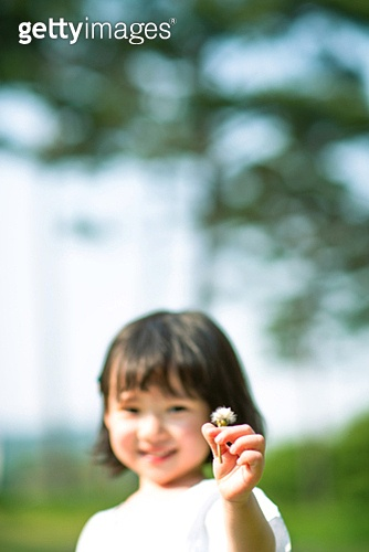 한국인, 어린이 (인간의나이), 유치원생, 소녀 (여성), 순수, 행복, 행복 (컨셉)