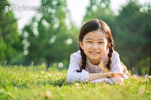 한국인, 어린이 (인간의나이), 초등학생, 유치원생, 유아교육 (교육), 여름방학, 방학, 유아교육, 웃음 (얼굴표정), 행복, 즐거움 (컨셉), 기쁨 (컨셉)