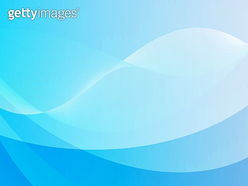 abstract stock photos