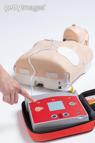 구출 (컨셉), 안전교육 (안전), 긴급 (컨셉), 응급서비스직업 (직업), 안전교육, 응급처치, 심폐소생술, 심폐소생술인체모형, 심장마비, 응급장비