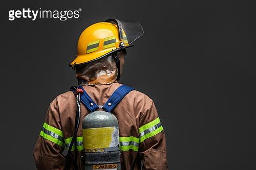 영웅, 소방관, 구출 (컨셉), 응급서비스직업 (직업), 방화복, 응급장비, 안전헬멧
