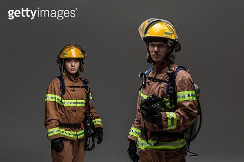 영웅, 소방관, 사고재해 (주제), 구출 (컨셉), 응급서비스직업 (직업), 전문직