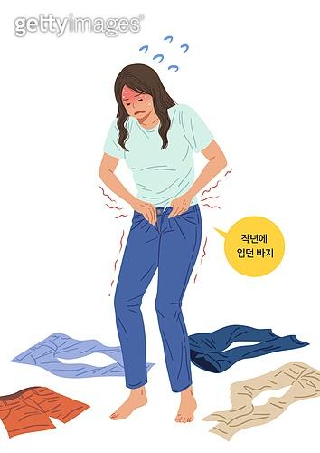 라이프스타일 (주제), 건강한생활 (주제), 건강관리 (주제), 대사증후군, 복부비만
