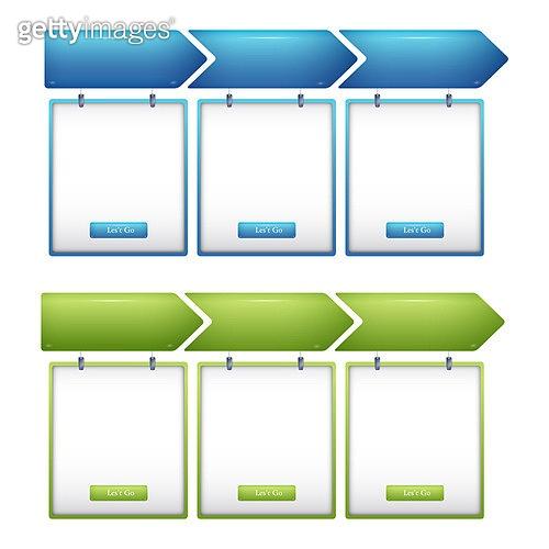 일러스트, 벡터 (일러스트), 디자인엘리먼트 (이미지), 말풍선, 상업이벤트 (사건), 라벨