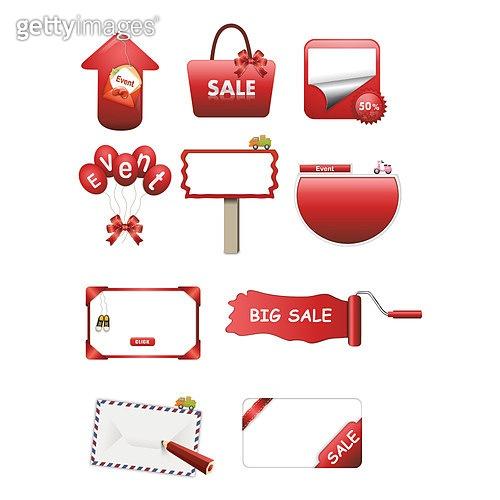 일러스트, 벡터 (일러스트), 디자인엘리먼트 (이미지), 말풍선, 상업이벤트 (사건), 라벨, 크리스마스 (국경일)