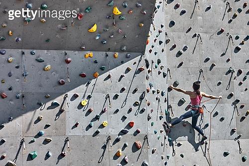 클라이밍, 클라이밍월, 익스트림스포츠 (스포츠), 암벽등반, 레저활동, 취미, 암벽등반 (클라이밍), 올라가기 (움직이는활동), 클라이밍 (아웃도어), 열정 (컨셉), 도전 (컨셉)